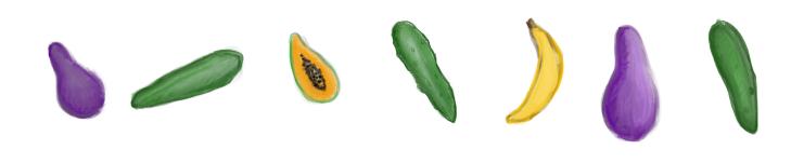 sex_fruit_banner