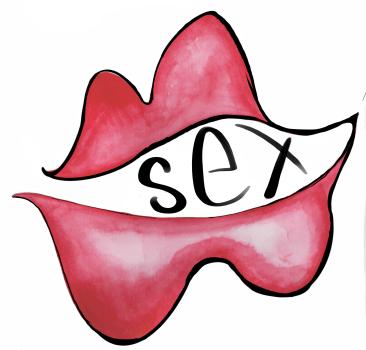 sexlips